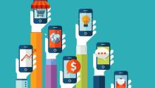 mejores app y portales 2015